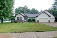 1003 Windsor Forest Dr Altoona WI, 54720