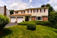 71 Blackberry Lane Ephrata PA, 17522