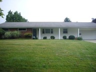 178 Holiday Hill Lexington OH, 44904