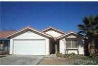 312 Red Spruce Place Perris CA, 92570