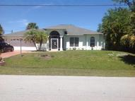 1641 Sw Abingdon Avenue Port Saint Lucie FL, 34953