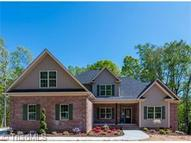 218 Bandelier Court Clemmons NC, 27012