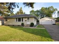 7131 Corliss Way Inver Grove Heights MN, 55076