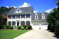 8 Holly Hedge Court Blythewood SC, 29016