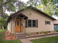 612 Nw 1st St Madison SD, 57042