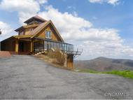 62 Bucks Walk Black Mountain NC, 28711