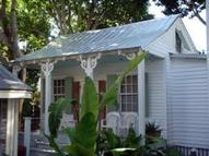 712 Thomas St Key West FL, 33040