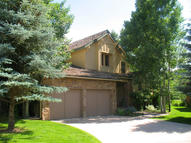 128 Pioneer Court Carbondale CO, 81623