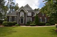 10 Holly Forest Court Blythewood SC, 29016