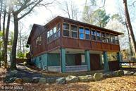 12273 Catalina Drive Lusby MD, 20657