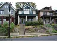 104 Oakview Avenue Pittsburgh PA, 15218