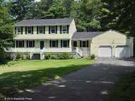 4149 Flat River Rd Coventry RI, 02827