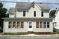 13606 Main Street Queen Anne MD, 21657