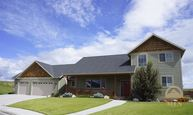 1208 Parkview Trails Livingston MT, 59047