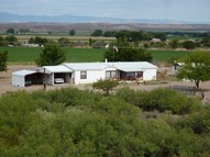385 Old Hot Springs Rd Arrey NM, 87930