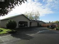 454 35th St Springfield OR, 97478