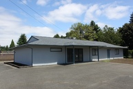 11840 N Us Highway 101 Shelton WA, 98584