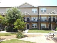 Address Not Disclosed College Station TX, 77840