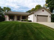 8714 Racine Ave Waterford WI, 53185