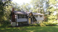 9 Saint Moritz Circle Willington CT, 06279