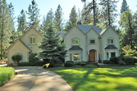 13082 Somerset Drive Grass Valley CA, 95945