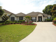 1087 Green Pine Circle Orange Park FL, 32065