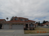 4800 Chism Way Antioch CA, 94531
