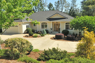 10742 Arianna Court Grass Valley CA, 95949
