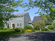 275 Ridge Road Monmouth ME, 04259