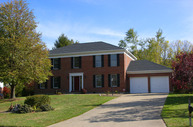 6790 Windwood Dr. Cincinnati OH, 45241