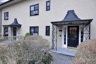 1181 California Road 2r Eastchester NY, 10709