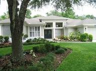 105 Sisso Cv Winter Springs FL, 32708