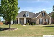 7019 Greystone Lane Owens Cross Roads AL, 35763
