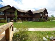 431 Talisman Drive  #107 Pagosa Springs CO, 81147