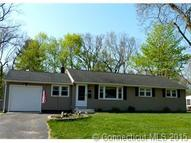 42 Play Road Enfield CT, 06082