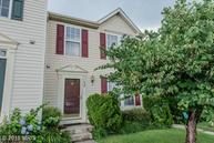 420 Mayapple Court Abingdon MD, 21009