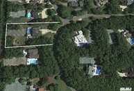 27 Deerfield Way Quogue NY, 11959