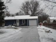 9835 S Kathleen St Waterford MI, 48327
