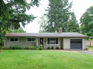 19430 Old River Drive West Linn OR, 97068