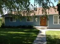 926 Willow St Spray OR, 97874