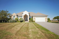 13 Thayer Ct Portsmouth RI, 02871