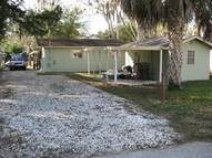 7251 Tropical Drive Spring Hill FL, 34607