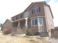 5950 Dolores St Colorado Springs CO, 80923