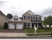 64 Turnberry Dr Monroe NJ, 08831
