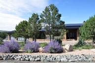 126 Bobby Jones Court Alto NM, 88312