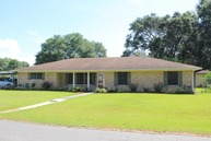 206 N Avenue N Crowley LA, 70526