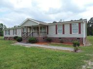 14020 Old Lake Rd Riegelwood NC, 28456