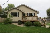 511 8th Ave West Oskaloosa IA, 52577