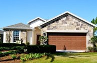 Copper Ridge Ocala FL, 34481