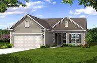 Surrey Crest Fort Mill SC, 29707